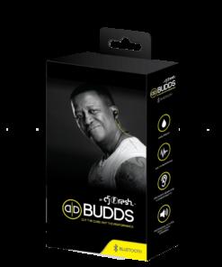 BUDDS Box
