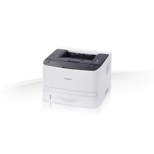 Canon LBP6310dn Printer