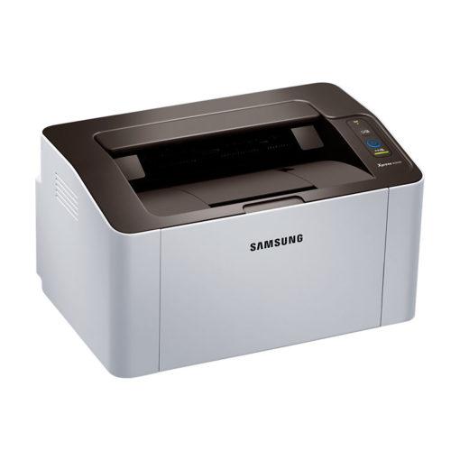 Samsung SL M2020 Printer