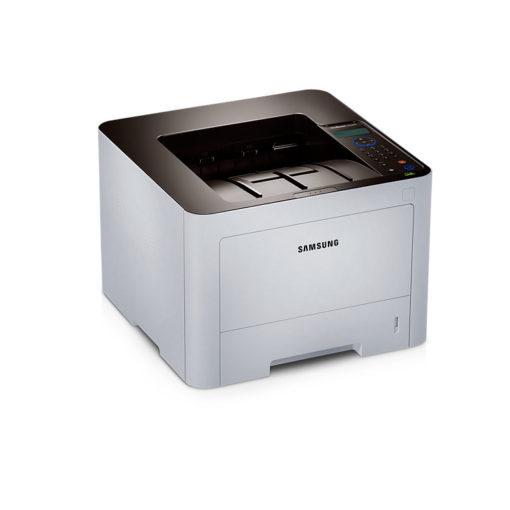 Samsung SL M3820ND Printer