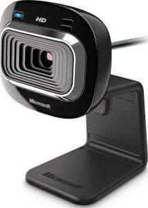 webcam 3000
