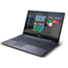 Mecer Xpression 14 A21R Windows Notebook