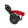 Computer Laptop Power Cable Clover 1.8M Dedicated Plug