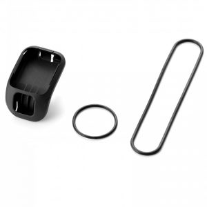 tomtom bicycle mount