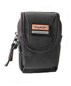 VOY 2791B Bag
