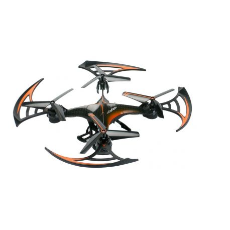 voyager voy dra21 the blade drone with headless mode