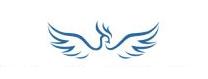 logo.png starling
