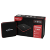 Android-TV-Box-with-packaging