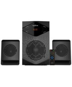 UL SPC388 EDIT 600x600