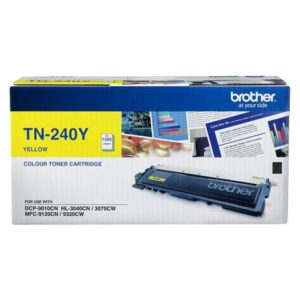 Brother TN240