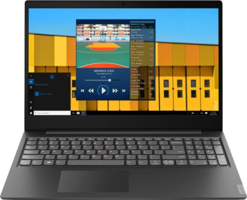 Lenovo IdeaPad S145 AST AMD A6 9225 500GB HDD 15.6 scaled