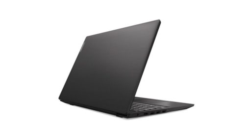 Lenovo IdeaPad S145 AST AMD A6 9225 500GB HDD 2 scaled