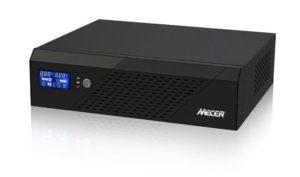 Mecer 1200VA 720W 12V Inverter
