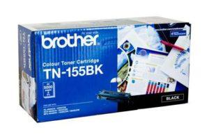 TN 155bk