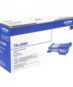 TN2060