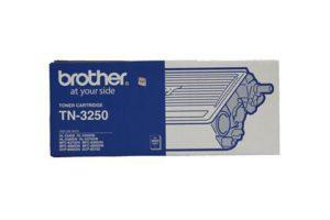 TN3250