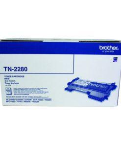 tn2280 full