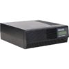 2400VA.1440W Inverter – Modified Sinewave