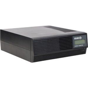 2400VA.1440W Inverter – Modified Sinewave
