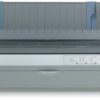 C11C526001 Impact Printers Epson FX 2190 EN