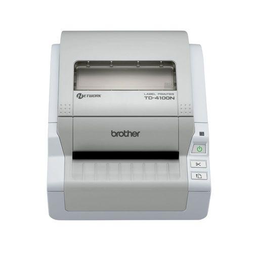 TD 4100