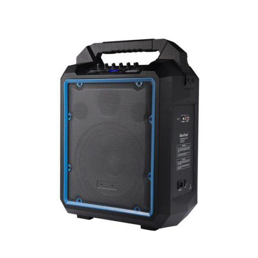 Volkano Mega Heavy Series 10 Bluetooth Speaker