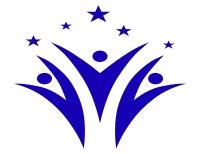 Spped Speed logo