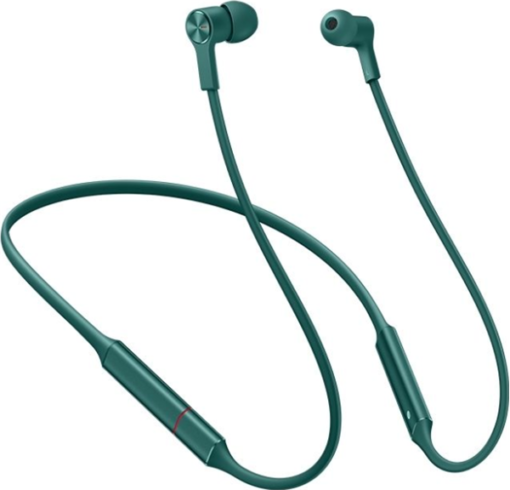 Bluetooth earphones/Round neck bluetooth headset/Battery 120mAh