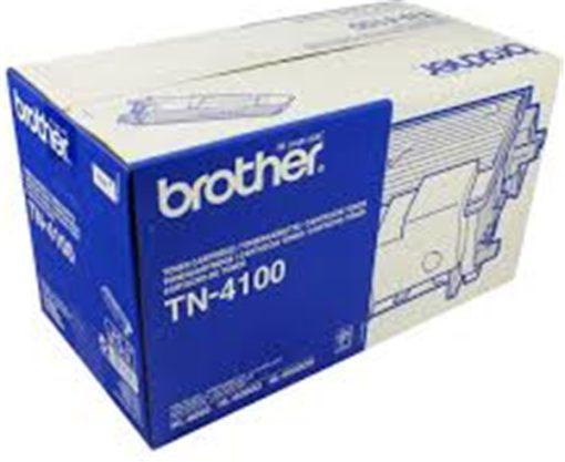Black Toner Cartridge for HL6050DN