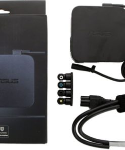 ASUS 90WUniversal Adapter for Vivobook / Prosumer / Zenbook