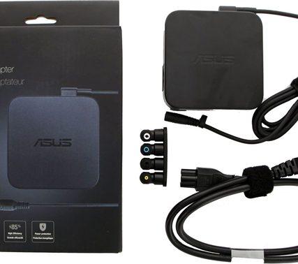 ASUS 90WUniversal Adapter for Vivobook / Prosumer / Zenbook