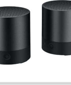 Huawei Mini Bluetooth speaker.3W/TWS speakers/660mAh/ (Two in box)