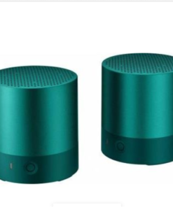 Huawei Mini Bluetooth speaker.3W/TWS speakers/660mAh/ Two units in box