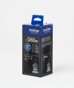 Brother Black Ink for DCPT310/ DCPT510W/ DCPT710W and MFCT910DW only