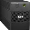 Eaton 5E UPS 650VA 230V