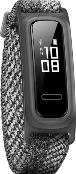 Huawei Band 4e Misty Grey