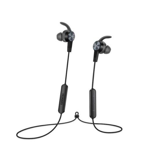 Huawei Sport Bluetooth Headphones Lite