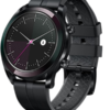 Huawei Watch Ella Black