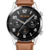 Huawei Watch GT 2 Classic 46mm Pebble Brown