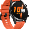 Huawei Watch GT 2 Sport 46mm Sunset Orange