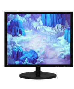 "Mecer A1954H 19"" LED Monitor"