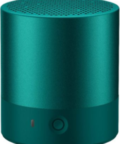 Huawei Mini Bluetooth speaker.3W/TWS speakers/660mAh/ (One in box)