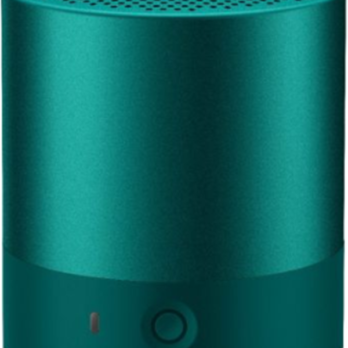 Huawei Mini Bluetooth speaker.3W/TWS speakers/660mAh/ (One in box)