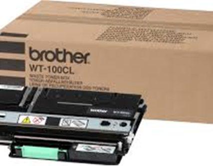 Waste Toner Box for HL4040CN/ HL4050CDN/ DCP9045CDN/ MFC9440CN/ MFC9450CDN/ MFC9840CDW