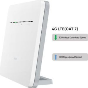 Huawei LTE B535 Router 3 Pro