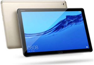 Huawei Media Pad M5 Lite 10 Tablet