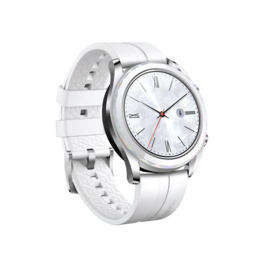 Huawei Watch Ella White