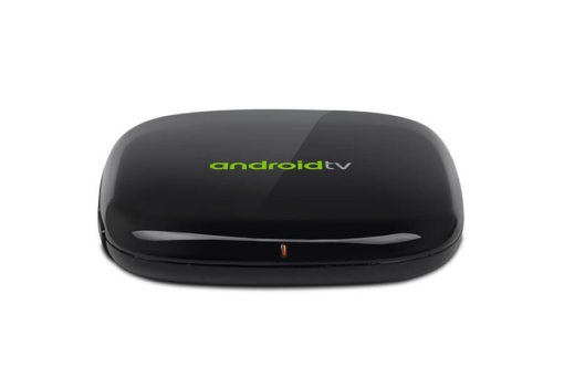 Mygica ATV495Max Android TV Box updated