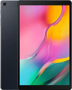 SM T510 Galaxy Tab A 2019