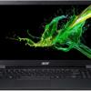 Acer Aspire A315 54 77SP